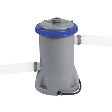 Bestway Flowclear Filterpumpe 2.006 l/h -