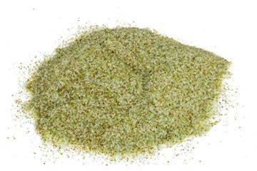 Dryden Aqua 11001 Glas Sand Grade 1 -