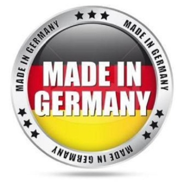 Sandfilter Sandfilteranlage Filter Pumpe 6m³/h Made in Germany -