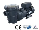 Profi Leis Filterpumpe 14 m³ Leistung 550 Watt Poolpumpe Schwimmbadpumpe Pumpe - 1